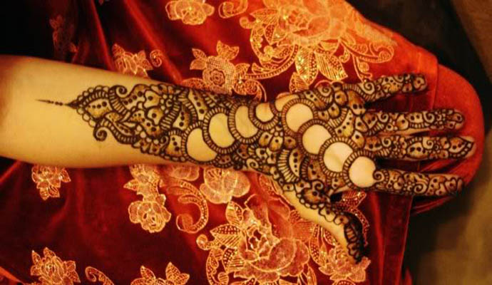 wedding-hindu-muslim-indian-desi-henna-mehendi