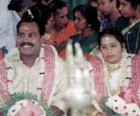 Kalabhavan-mani-marriage