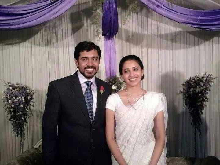 Nivin-Pauly-marriage