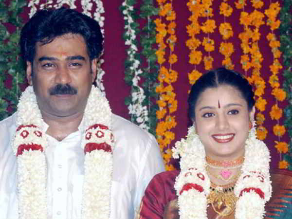 biju-menon-married-samyuktha-verma