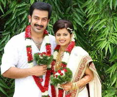 prithviraj-marriage