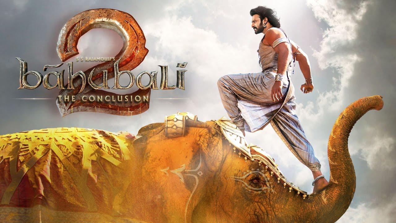 All furthermore Baahubali 2 Conclusion Motion Poster 2 furthermore Day6 Teases April Every Day6 Release besides Samsung Galaxy S6 Hands Review Preview besides My Wish For You. on single full image for all new