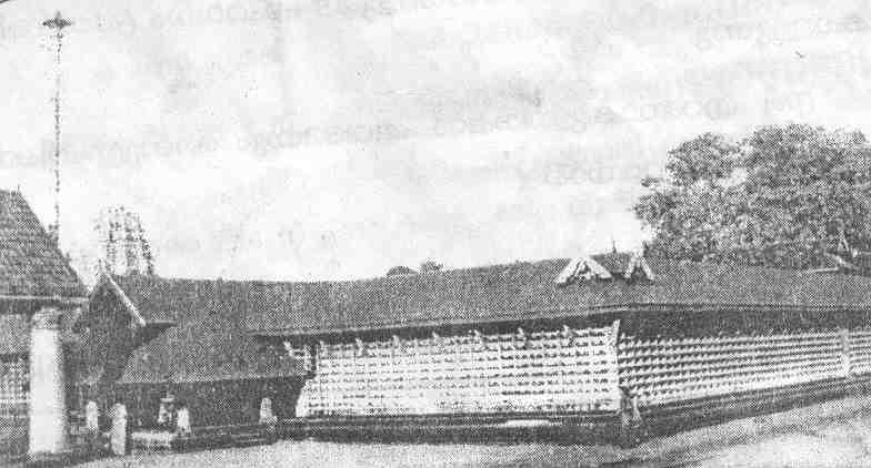 ernakulam_temple