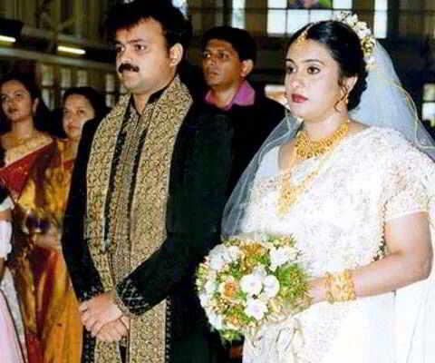 Kunchacko-boban-marriage
