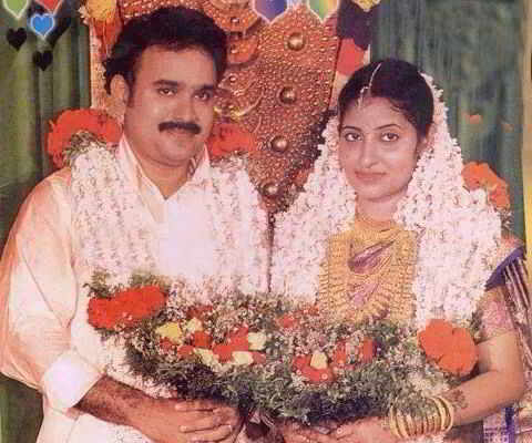 Sudheesh-actor-marriage
