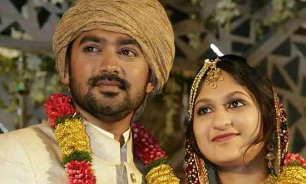 asif-ali-marriage