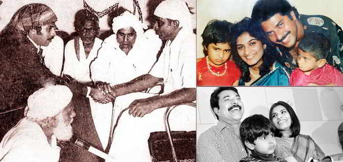 mammootty-married-sulfath
