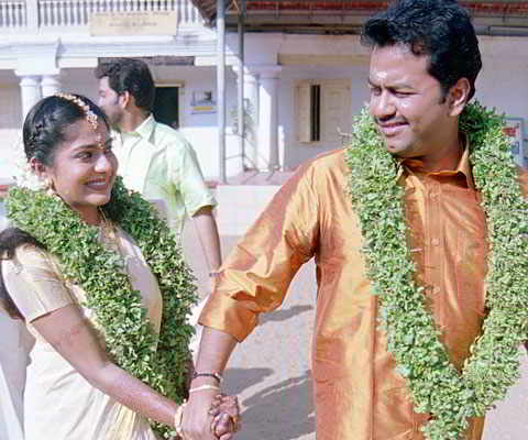 poornima-indrajith-marriage